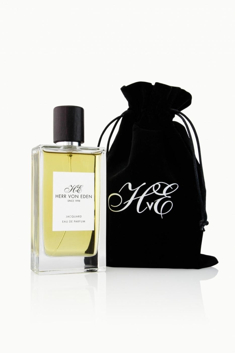 eau de parfum herr