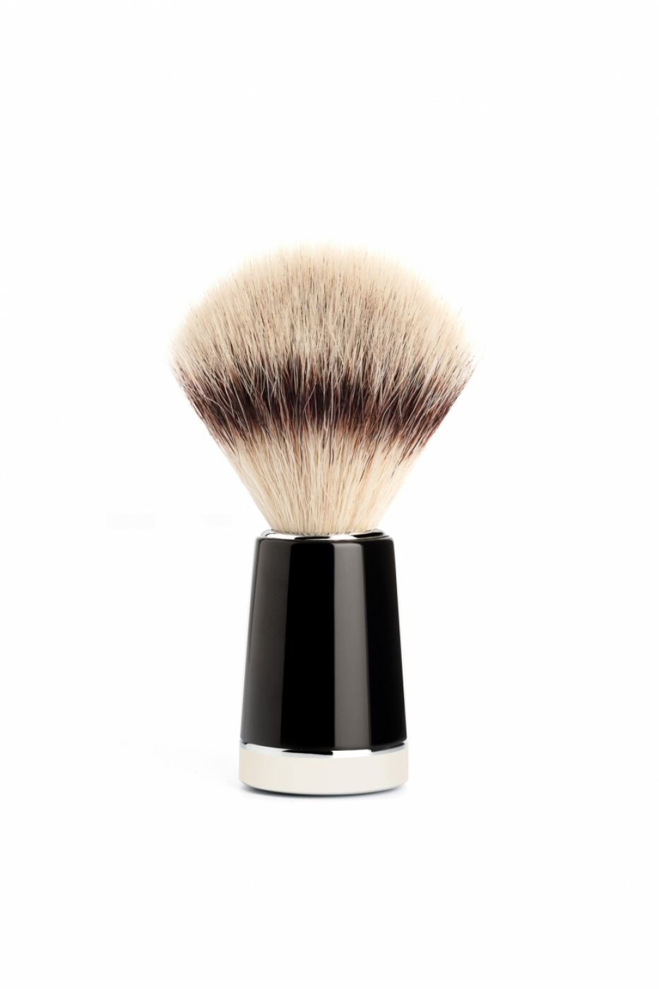 Hve Shop Parfum Grooming Shaving Brush
